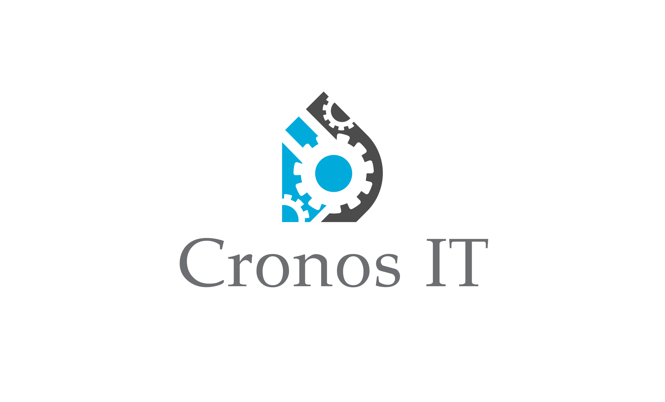 Cronos IT Solutions - IT Support Cheshire