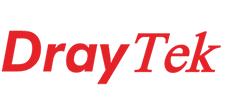 Draytek_Logo